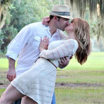 Quelques idées de chapeaux à porter pour un mariage