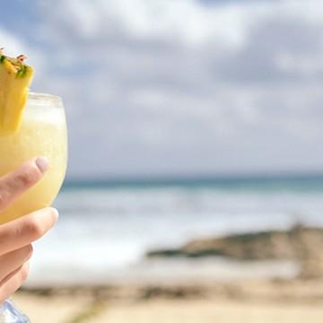 3 recettes de cocktails pour se désaltérer pendant l'été
