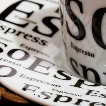 L'espresso à l'italienne, une autre façon de boire son café