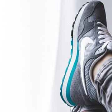 Quand porter des sneakers et avec quoi ?